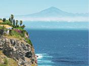 Kreuzfahrt Kanarische Inseln